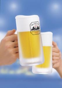 beer_dry01